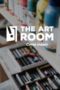 Art-Room-Logo-with-Backdrop