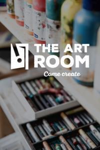 Art-Room-Logo-with-Backdrop